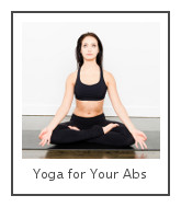 free yoga exercises online