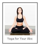 free yoga exercises online