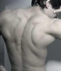 low back pain management picture