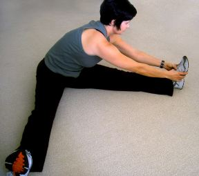 stretching tips graphic
