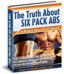 fitness ebook reviews graphic
