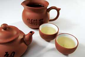 green tea smoothie recipes